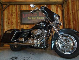 2007 Harley-Davidson Road King® Anaheim, California 12