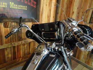 2007 Harley-Davidson Road King® Anaheim, California 16