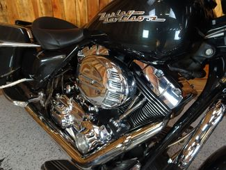 2007 Harley-Davidson Road King® Anaheim, California 18