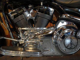 2007 Harley-Davidson Road King® Anaheim, California 9