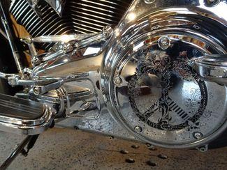 2007 Harley-Davidson Road King® Anaheim, California 8