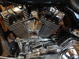 2007 Harley-Davidson Road King® Anaheim, California 5