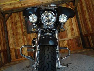 2007 Harley-Davidson Road King® Anaheim, California 10