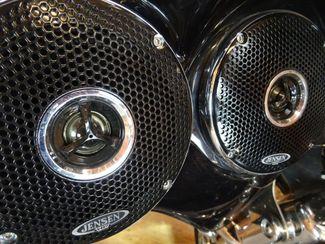 2007 Harley-Davidson Road King® Anaheim, California 24