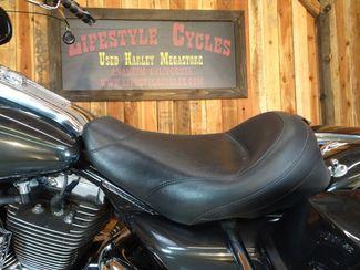 2007 Harley-Davidson Road King® Anaheim, California 25