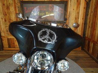 2007 Harley-Davidson Road King® Anaheim, California 11