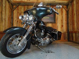 2007 Harley-Davidson Road King® Anaheim, California 13