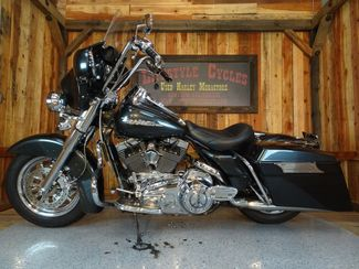 2007 Harley-Davidson Road King® Anaheim, California 1