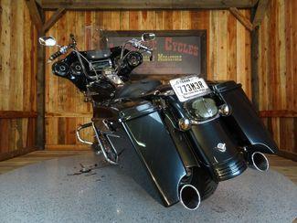 2007 Harley-Davidson Road King® Anaheim, California 14