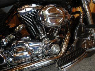 2007 Harley-Davidson Road King® Anaheim, California 6