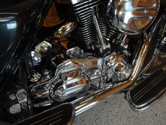2007 Harley-Davidson Road King® Anaheim, California 7