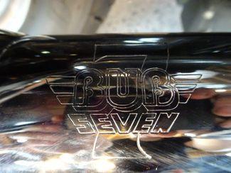 2007 Harley-Davidson Road King® Anaheim, California 15