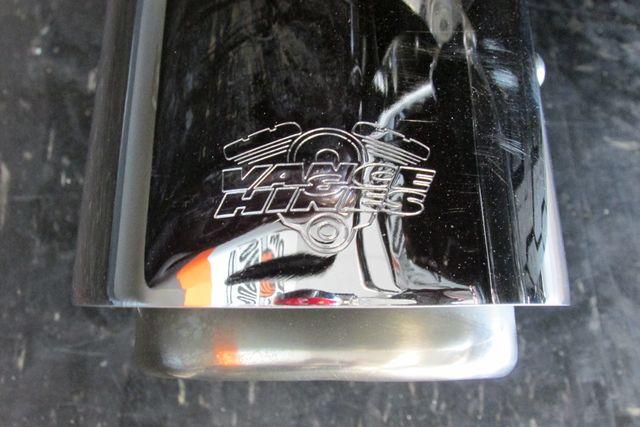 2007 Harley-Davidson Road King® Base Arlington, Texas 11