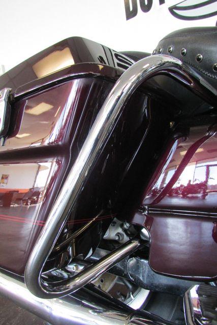 2007 Harley-Davidson Road King® Base Arlington, Texas 15