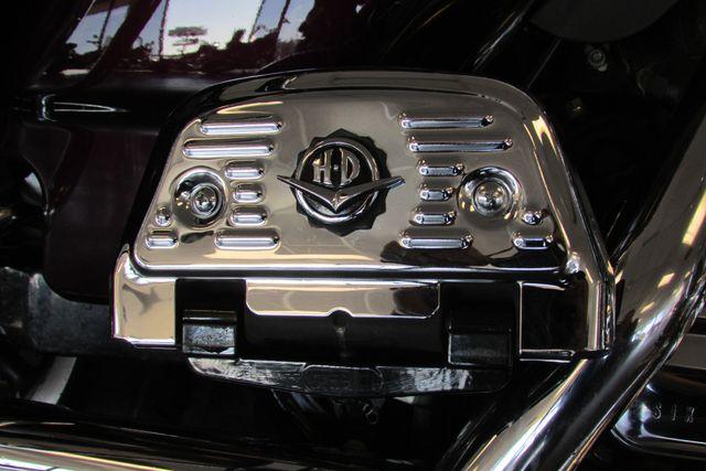 2007 Harley-Davidson Road King® Base Arlington, Texas 18
