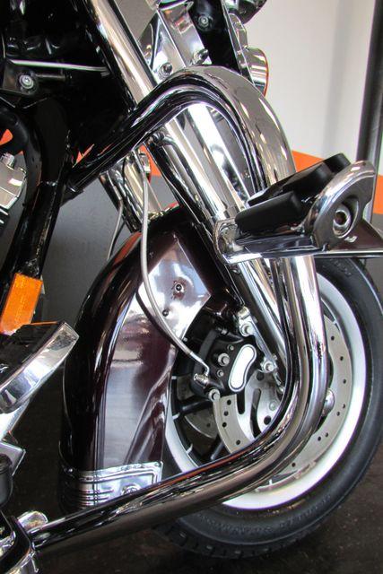 2007 Harley-Davidson Road King® Base Arlington, Texas 26