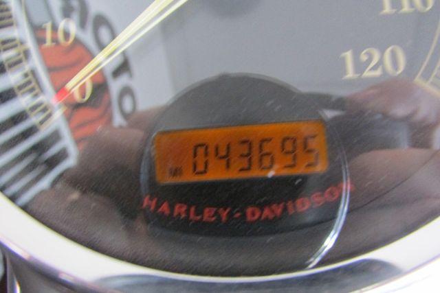 2007 Harley-Davidson Road King® Base Arlington, Texas 31