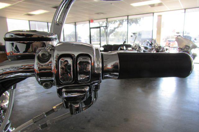 2007 Harley-Davidson Road King® Base Arlington, Texas 32