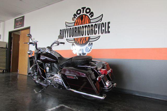 2007 Harley-Davidson Road King® Base Arlington, Texas 37