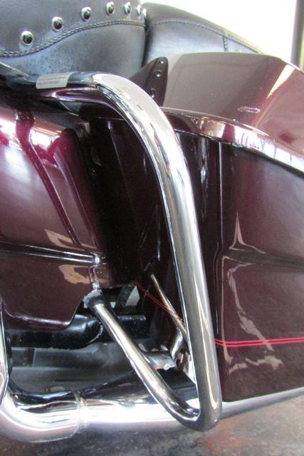 2007 Harley-Davidson Road King® Base Arlington, Texas 40