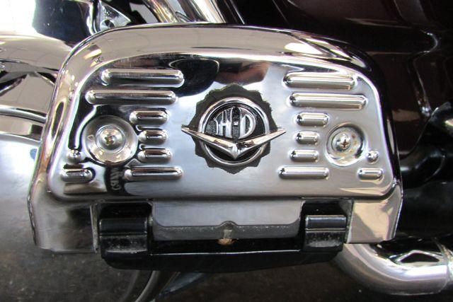2007 Harley-Davidson Road King® Base Arlington, Texas 41