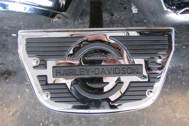 2007 Harley-Davidson Road King® Base Arlington, Texas 42