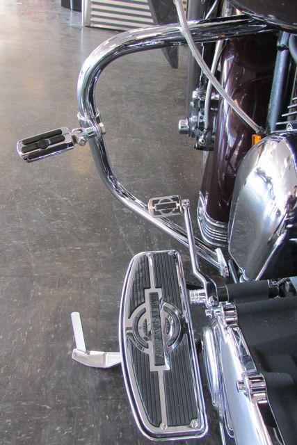 2007 Harley-Davidson Road King® Base Arlington, Texas 46