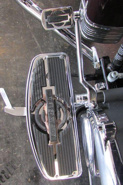 2007 Harley-Davidson Road King® Base Arlington, Texas 47