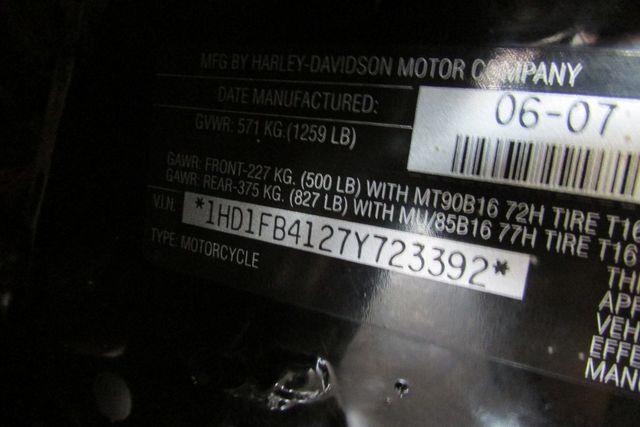2007 Harley-Davidson Road King® Base Arlington, Texas 49