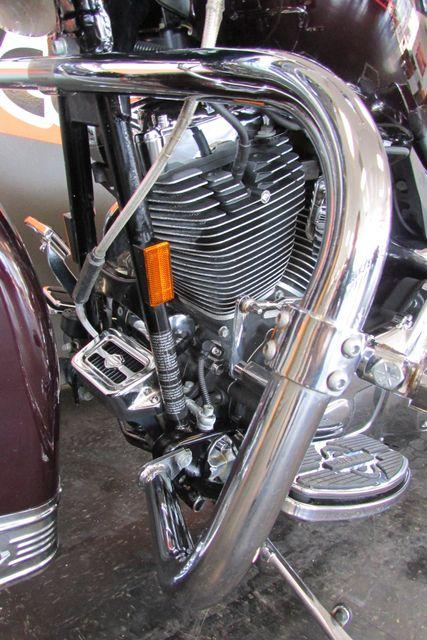 2007 Harley-Davidson Road King® Base Arlington, Texas 50