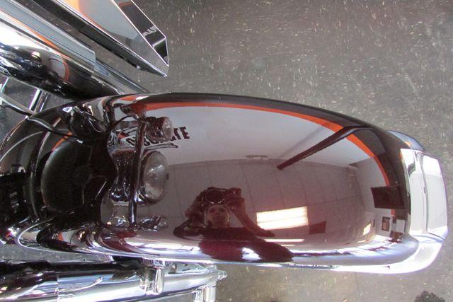 2007 Harley-Davidson Road King® Base Arlington, Texas 6
