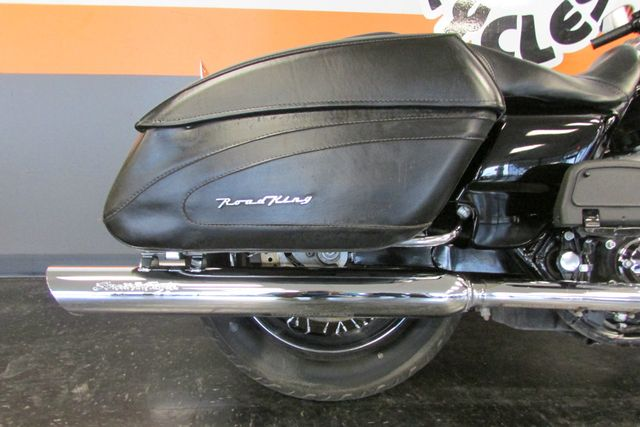 2007 Harley-Davidson Road King® Custom Arlington, Texas 19