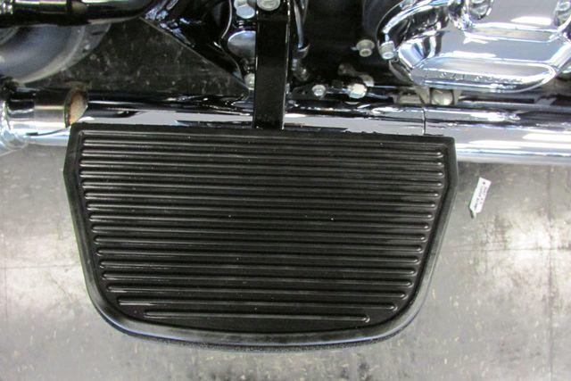 2007 Harley-Davidson Road King® Custom Arlington, Texas 21