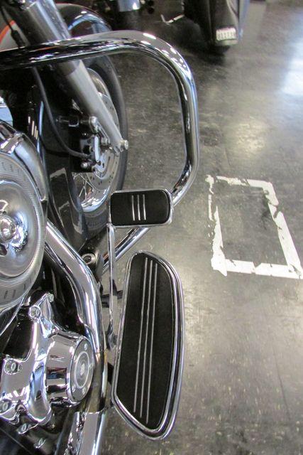 2007 Harley-Davidson Road King® Custom Arlington, Texas 22