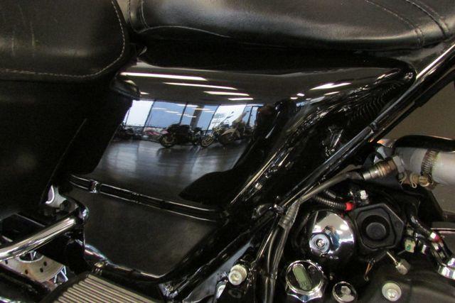 2007 Harley-Davidson Road King® Custom Arlington, Texas 24