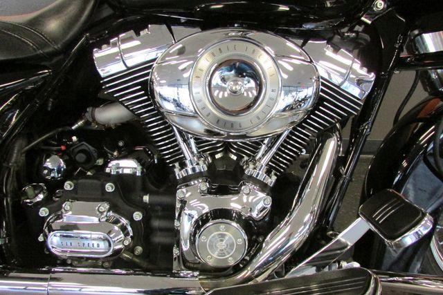 2007 Harley-Davidson Road King® Custom Arlington, Texas 25