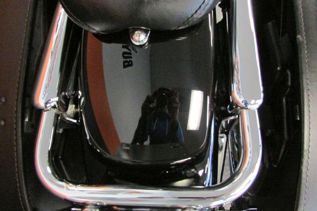 2007 Harley-Davidson Road King® Custom Arlington, Texas 31