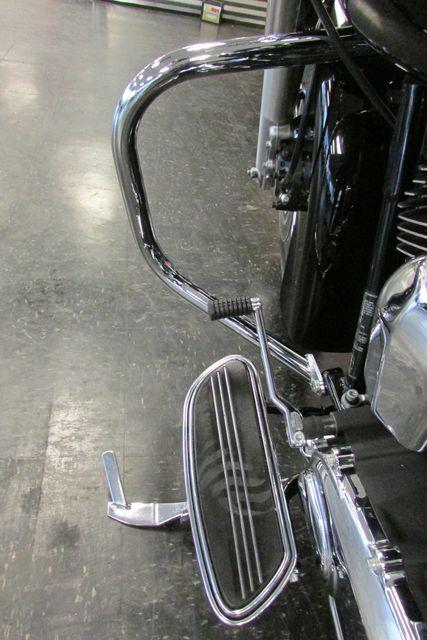 2007 Harley-Davidson Road King® Custom Arlington, Texas 40