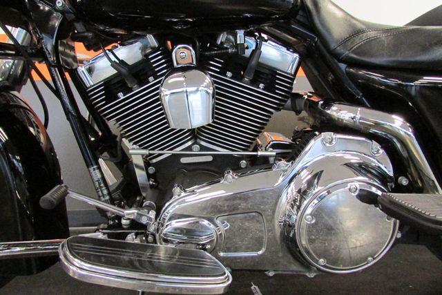 2007 Harley-Davidson Road King® Custom Arlington, Texas 43