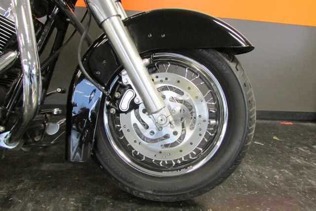 2007 Harley-Davidson Road King® Custom Arlington, Texas 15