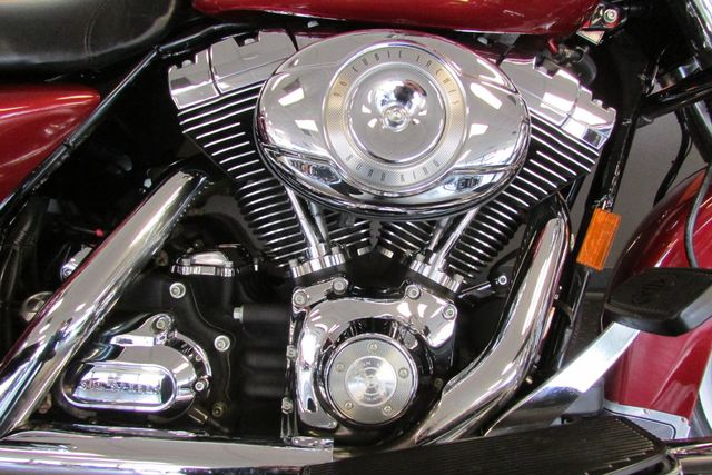 2007 Harley-Davidson Road King® Base Arlington, Texas 20