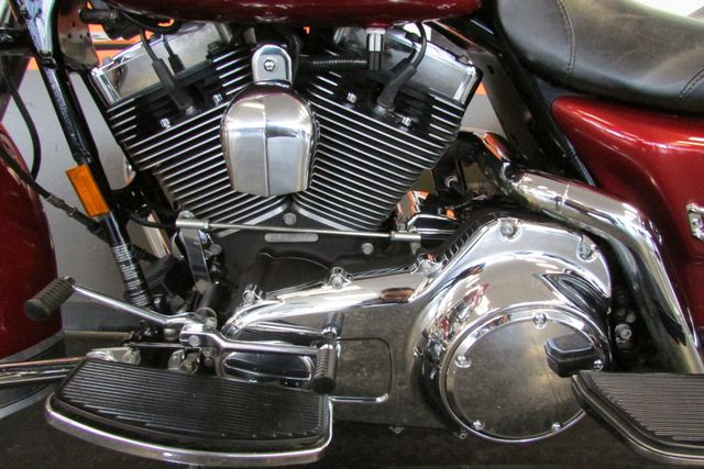 2007 Harley-Davidson Road King® Base Arlington, Texas 43