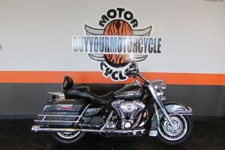 2007 Harley-Davidson Road King® Base Arlington, Texas