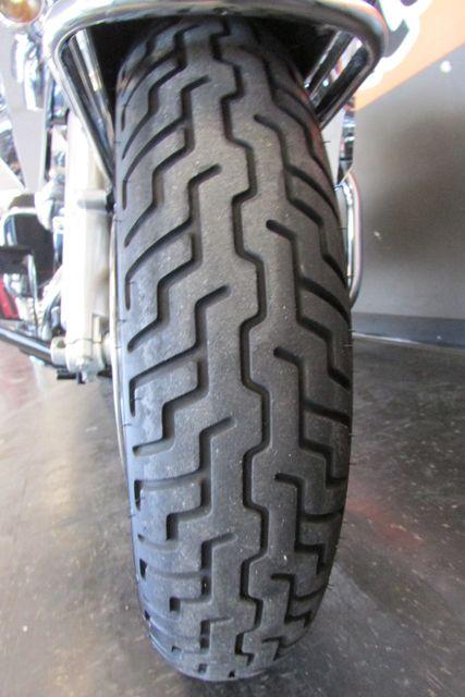 2007 Harley-Davidson Road King® Base Arlington, Texas 13