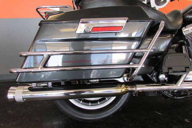 2007 Harley-Davidson Road King® Base Arlington, Texas 14