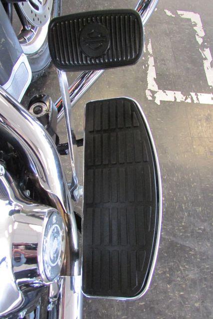 2007 Harley-Davidson Road King® Base Arlington, Texas 20
