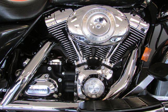 2007 Harley-Davidson Road King® Base Arlington, Texas 21