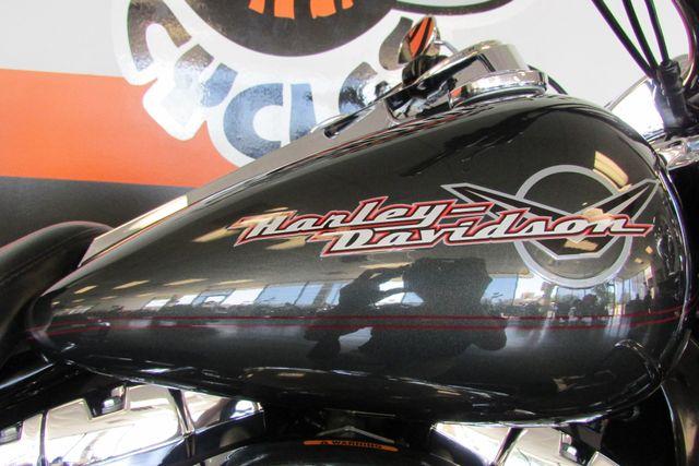 2007 Harley-Davidson Road King® Base Arlington, Texas 23