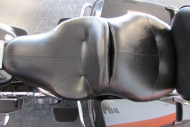 2007 Harley-Davidson Road King® Base Arlington, Texas 28