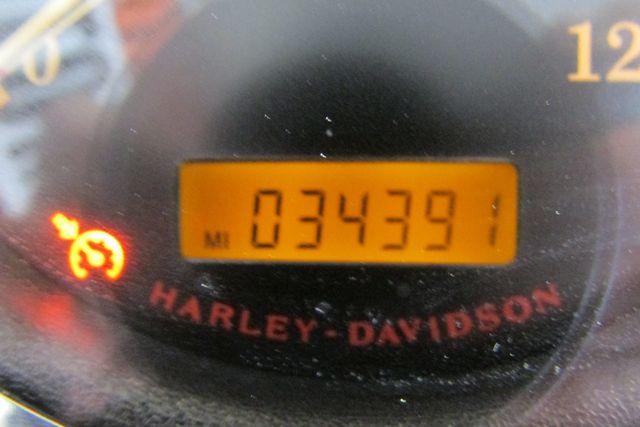 2007 Harley-Davidson Road King® Base Arlington, Texas 30